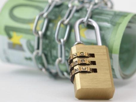 Ajtónyitás kulcs nélkül