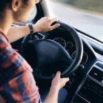 Hogyan előzzük meg az autólopást?