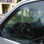 5 dolog, amivel kiszűrheted a csaló autózár nyitásra szakosodottakat!