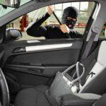 Hogyan védekezzünk az autófeltörés ellen?