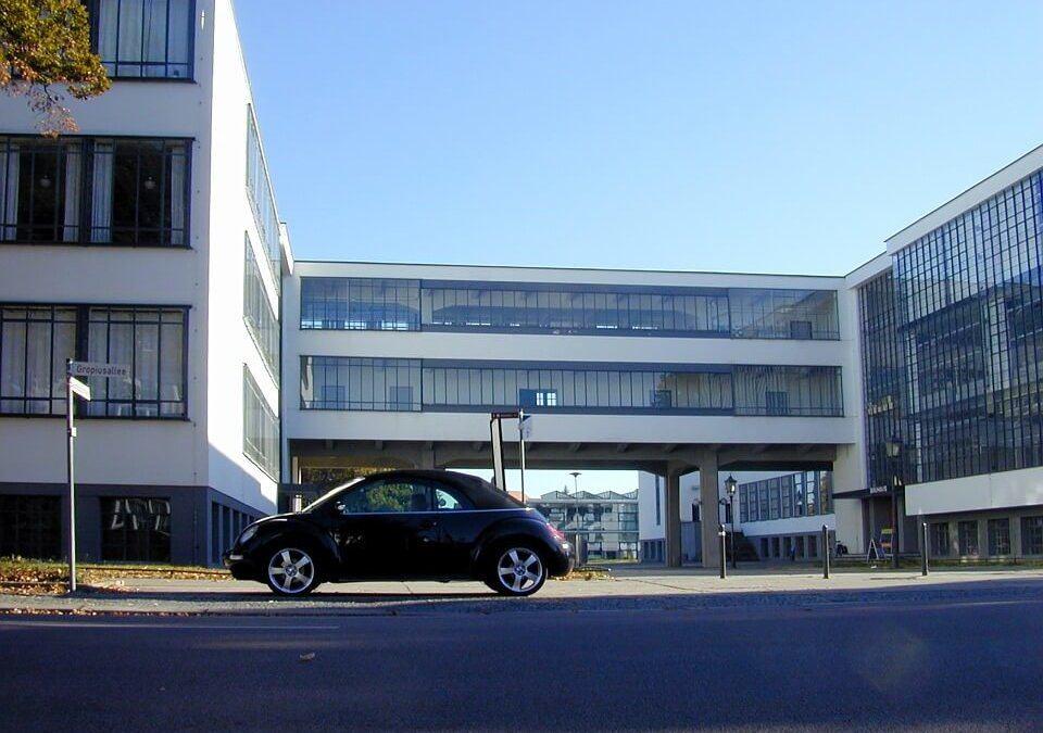 VW autózár nyitása szakszerűen