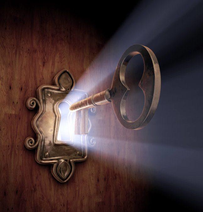 A beletört kulcs eltávolítása nem egyszerű feladat, de nem is lehetetlen