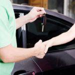 Autózár javítás – hogyan tudunk segíteni?