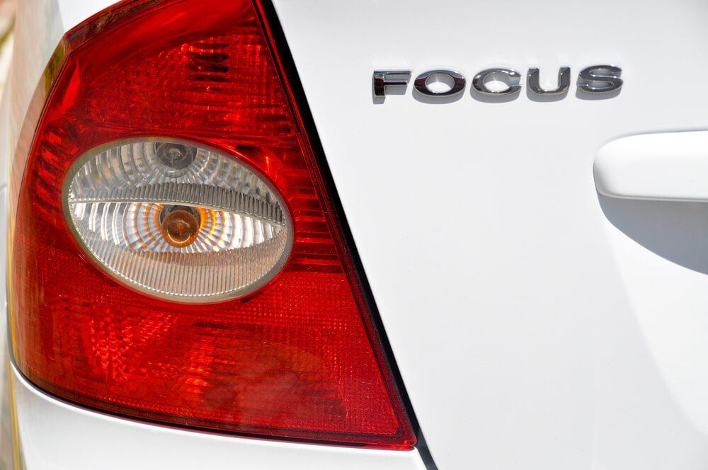 Ford Focus kulcs tanítása – így csináljuk mi