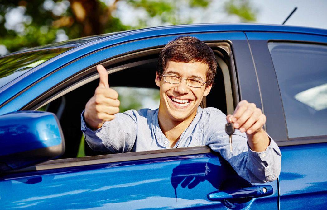 Az autóban felejtetted a kulcsod? Ne aggódj, van rá megoldás!