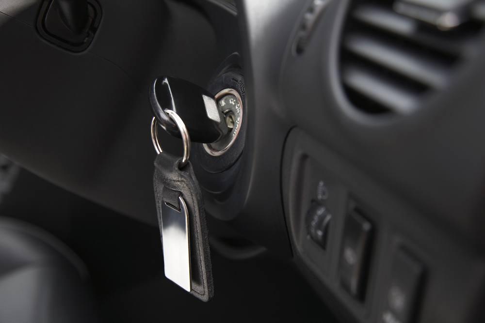 Autó zárnyitás – nem csalás, nem ámítás