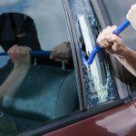 Vészhelyzet esetén autónyitás Budapesten