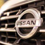 Nissan távirányító programozás