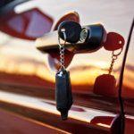 Autó ajtó nyitás Budapest – Ennél egyszerűbb nem is lehetne