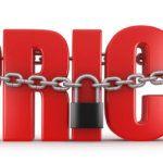 Zárcsere árak – mire számíts, ha cserélni kell a zárad?